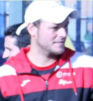 Alberto01
