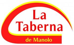 TabernaManolo