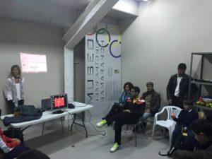 Psicologa_deportiva