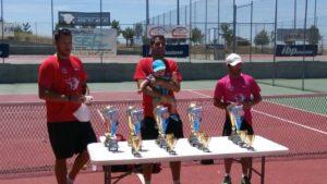 imagen Torneo Verano 2016
