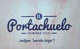 Restaurante Portachuelo