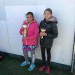 Torneo Algete Marta