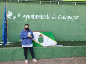 Torneo Galapagar